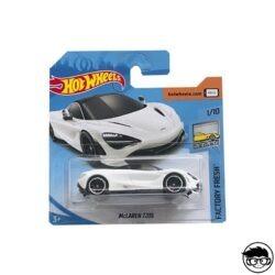 hot-wheels-mclaren-720s-factory-fresh-318-365-2019-short-card