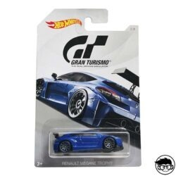hot-wheels-megane-trophy