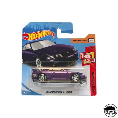hot-wheels-nissan-skyline-gt-r-r-33-short-card