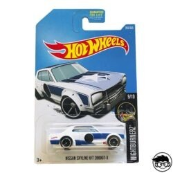 hot-wheels-nissan-skyline-ht-2000gt-x