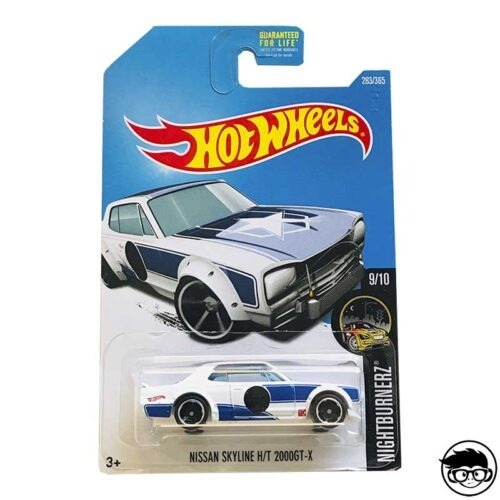 hot-wheels-nissan-skyline-ht-2000gt-x