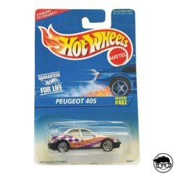 hot-wheels-peugeot-405