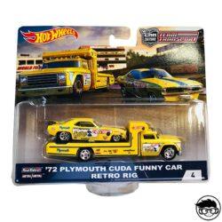 hot-wheels-plymouth-cuda-funny-car