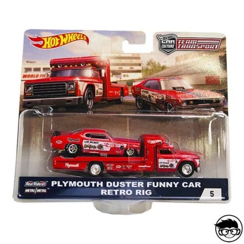 hot-wheels-plymouth-duster-funny-car