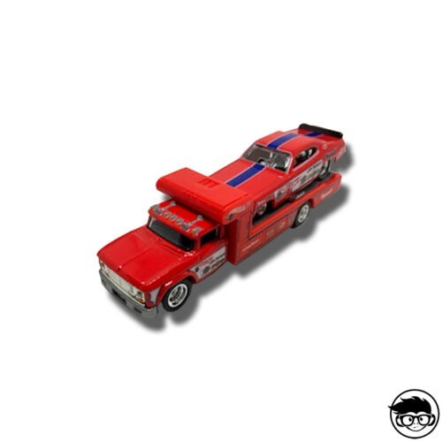hot-wheels-plymouth-duster-funny-car-loose