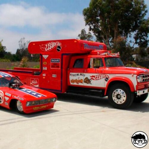 hot-wheels-plymouth-duster-funny-car-real