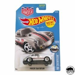 hot-wheels-porsche-365a-outlaw-short-card