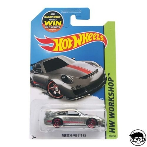 hot-wheels-porsche-911-gt3-rs