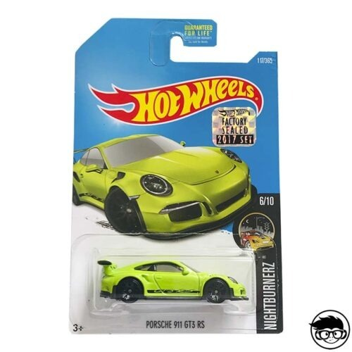 hot-wheels-porsche-911-gt3-rs-grren