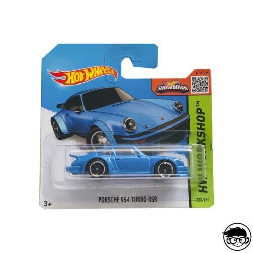 hot-wheels-porsche-934-turbo-rsr-hw-speed-graphics-220-250-2016-short-card