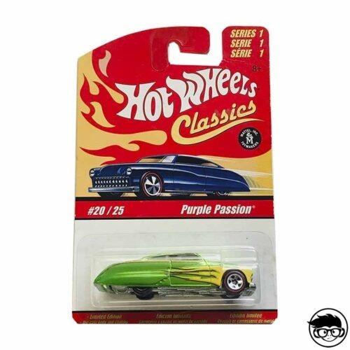 hot-wheels-purple-passion-classics-series-1-20-of-25-2005-long-card