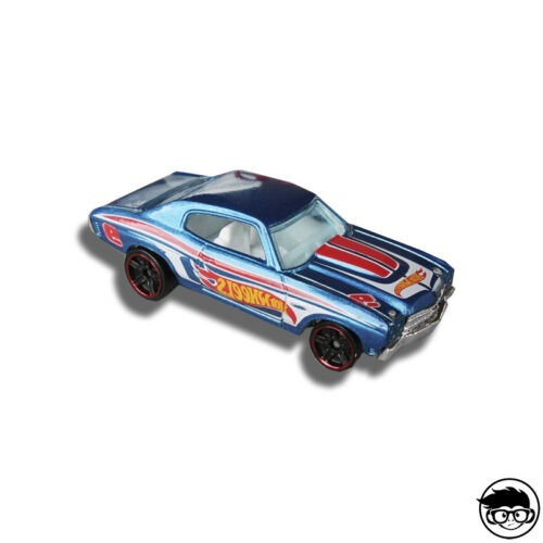 hot-wheels-racing-12-'70-chevelle-ss-loose