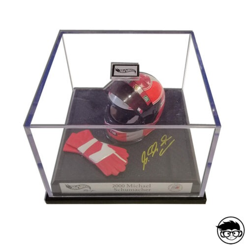 hot-wheels-racing-helmet-2000-michael-schumacher-1