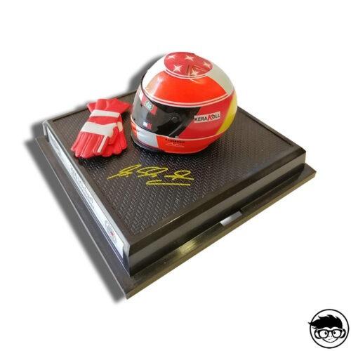 hot-wheels-racing-helmet-2000-michael-schumacher-4