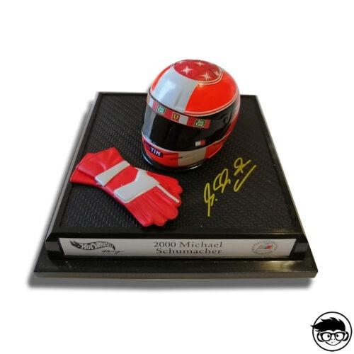 hot-wheels-racing-helmet-2000-michael-schumacher