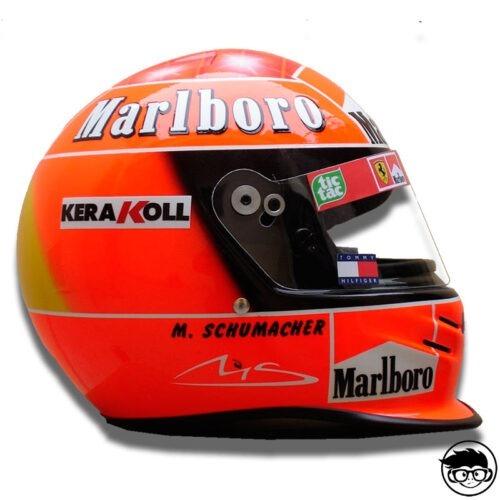 hot-wheels-racing-helmet-2000-michael-schumacher-real