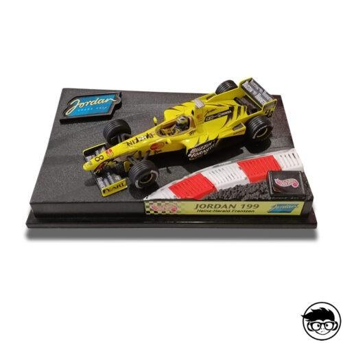 hot-wheels-racing-jordan-199-heinz-harald-frentzen