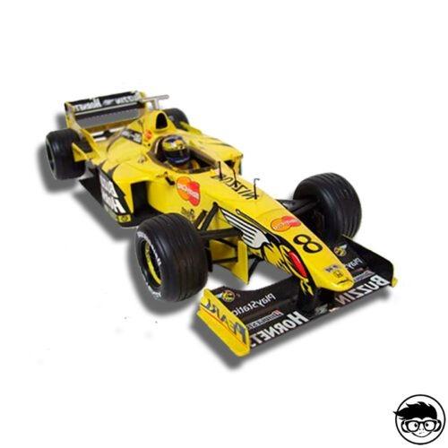 hot-wheels-racing-jordan-199-heinz-harald-frentzen-loose
