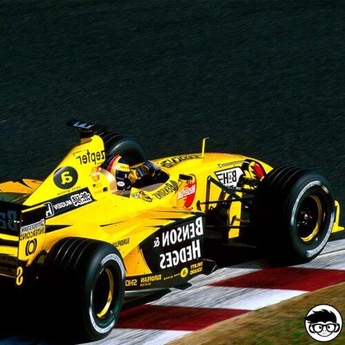 hot-wheels-racing-jordan-199-heinz-harald-frentzen-real