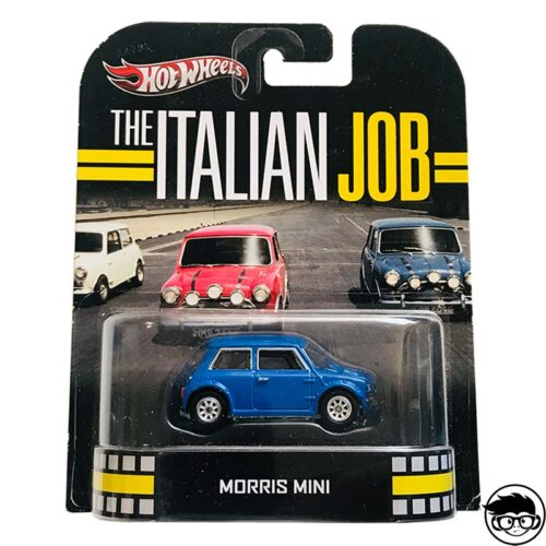 hot-wheels-retro-italian-job-morris-mini