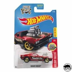 hot-wheels-rodger-dodger