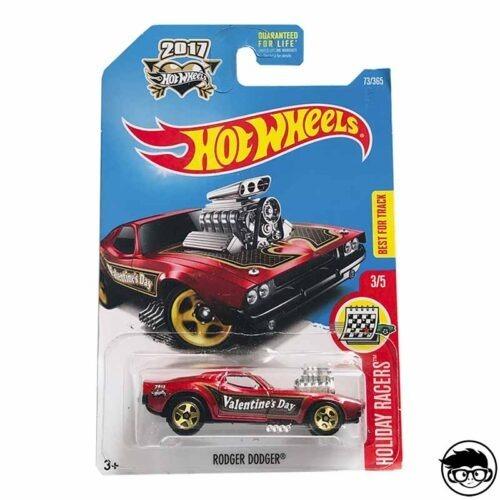 hot-wheels-rodger-dodger