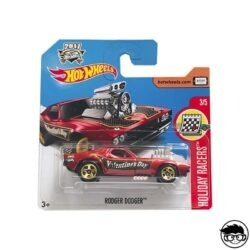 hot-wheels-rodger-dodger-short