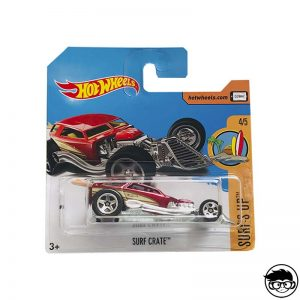 hot-wheels-surf-crate