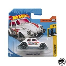 hot-wheels-volkswagen-beetle-checkmate-364-365-2018-short-card