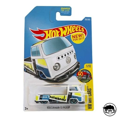 hot-wheels-volkswagen-t2-pickup-hw-art-cars