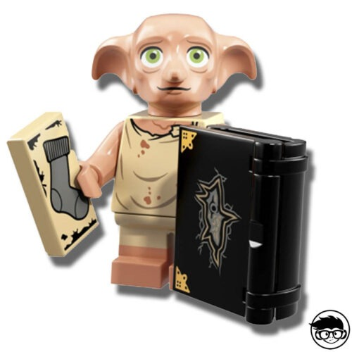 lego-71022-minifigures-harry-potter-series-1-dobby-10-22