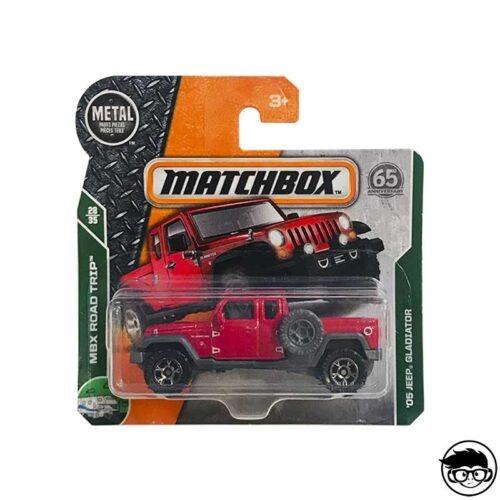 matchbox-05-jeep-gladiator-mbx-road-trip