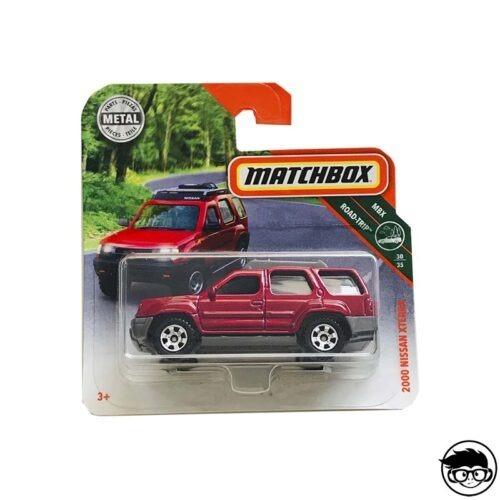 matchbox-2000-nissan-xterra-mbx-road-trip-111-125-2019-short-card