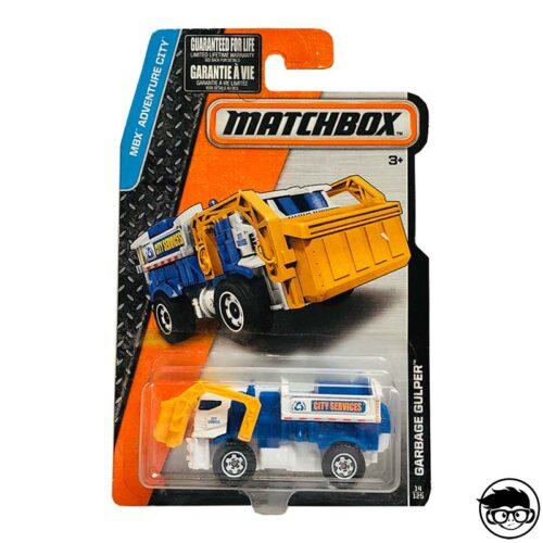 matchbox-garbage-gulper