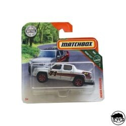 matchbox-honda-ridgeline-mbx-road-trip-113-125-2018-short-card