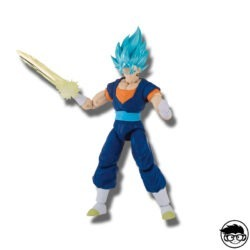 super-saiyan-blue-vegeto