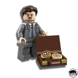 lego-71022-minifigures-harry-potter-series-1-jacob-kowalski-19-22
