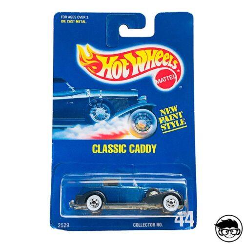 HOT-WHEELS-classic-caddy-long-card