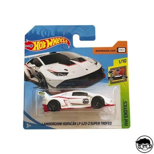 Hot-Wheels-Lamborghini-Huracan-LP-610-4
