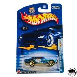 Hot-wheels-anime-5-5-olds-442-long-card