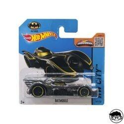 hot-wheels-batmobile-hw-city