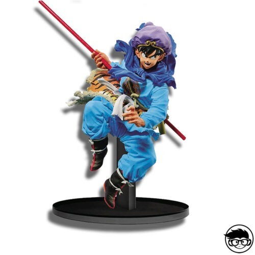 banpresto-world-figure-colosseum-son-goku