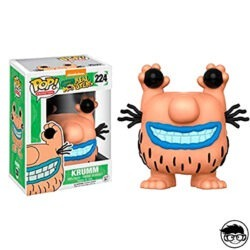 funko-pop-real-mosnters-krumm