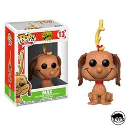 funko-pop-the-grinch-max
