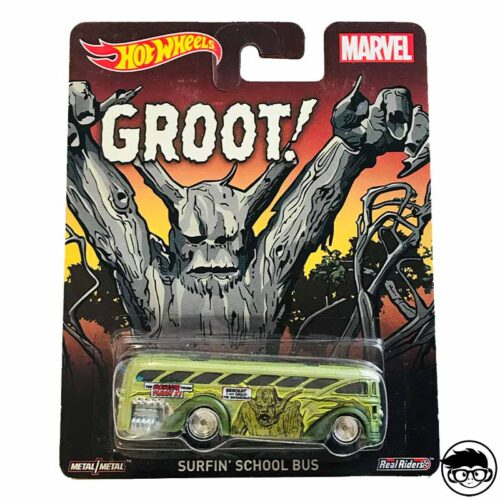 groot-surfin-school-bus