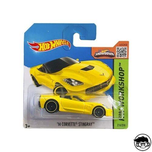 hot-wheels-14-corvette-stingray