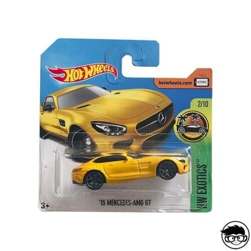 hot-wheels-15-mercedes-amg-gt