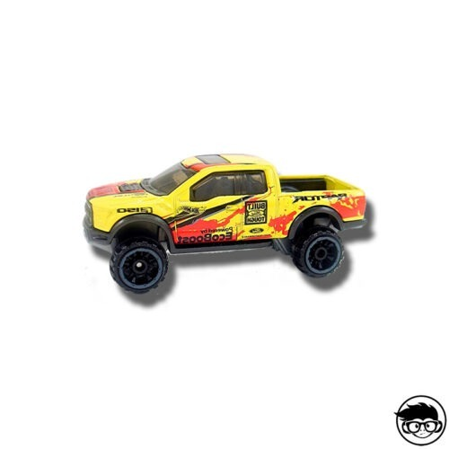 hot-wheels-17-ford-f-150-raptor-yellow-loose