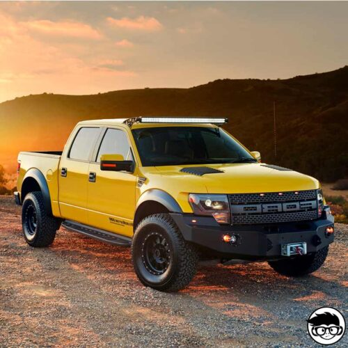 hot-wheels-17-ford-f-150-raptor-yellow-real