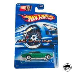 hot-wheels-1968-mercury-cougar-faster-than-ever-2006-long-card